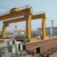 广东惠州厂家供应5吨-20吨单梁门式起重机