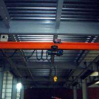 无锡行车厂家生产制造销售电动悬挂起重机