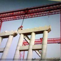 河南新乡路桥门机厂家维修保养