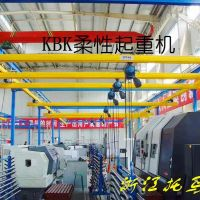 杭州KBK起重机   厂家直销13588316661