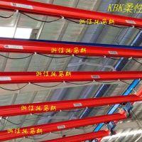 杭州柔性起重机   厂家直销13588316661