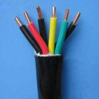 上海起重电器控制电缆