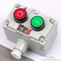上海起重电器控制按钮