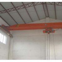 扬州销售10吨天车