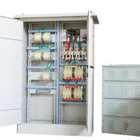 河南电器柜优质生产厂家