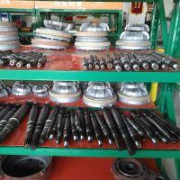 玉溪起重机配件-电动葫芦风叶制动轮质量好