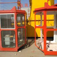 文山起重机司机室来电订做质量保证。