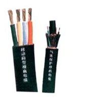 上海闵行区扁平软电缆价格-振豫线缆