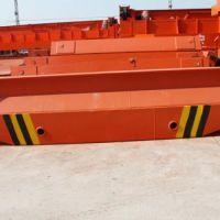 沈阳单梁起重机销售安装维修保养搬迁改造年审报检生产制造