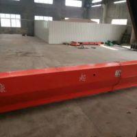 青岛起重机生产制造厂家