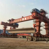 西安供应10吨-70吨水电站门式起重机年审报检一条龙