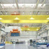 西安供应10吨-70吨铸造起重机设计研发销售