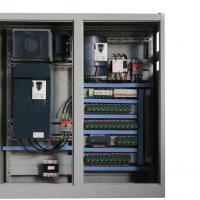 厂家直销起重机电器柜,专业订制