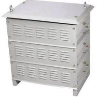 起重机专用电阻器,厂家品质有保障