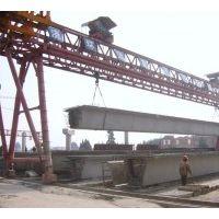宁波慈溪工程起重机使用现场