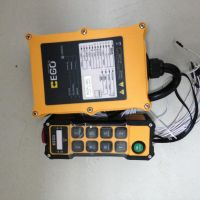 西安销售遥控器