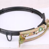 西安销售葫芦导绳器
