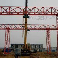 哈尔滨门式起重机销售安装/单梁起重机维修保养/搬迁改造