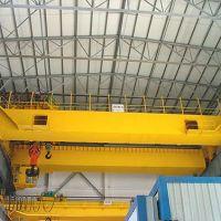 北京桥式起重机生产销售