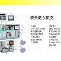 重庆永川欧式起重机—起重电气