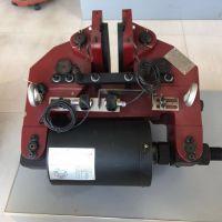 电力液压安全制动器