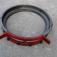 东阳市电动葫芦配件导绳器