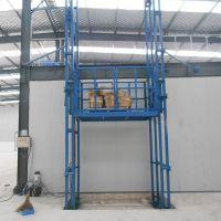 哈尔滨液压货梯起重机销售安装/单梁起重机维修保养/搬迁改造