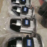 河南行车运行YDE软启动电机倍动力