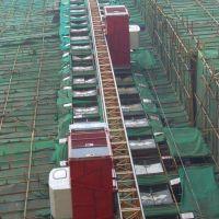 扬州专业销售施工升降机