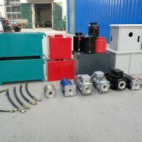 供应各种液压系统配件  泵站电机  各型号电磁阀  现货现发