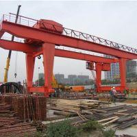 重庆渝北区地铁专用龙门起重机出租出售