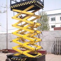 杭州起重机--升降机