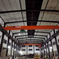 朝阳LDY型冶金电动单梁起重机  安装维修