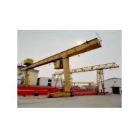 扬州专业生产起重机