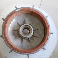 洛阳电机枫叶大批销售