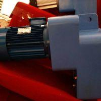 河南软启动电机生产厂家
