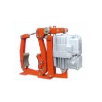 河南液压制动器生产厂家
