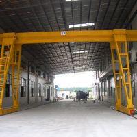 河南龙门吊生产制作