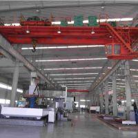 青岛桥式起重机厂家