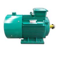 YZP280S1-6-55KW厂直供起重变频调速三相异步电机