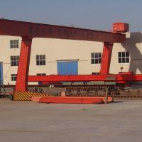 江西九江起重机厂家生产销售单双主梁吊钩门式起重机