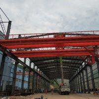 云南起重机-昆明起重设备制造厂家