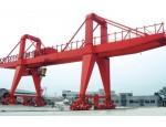青岛门式起重机生产厂家