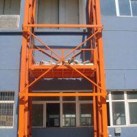 贵阳起重机-升降货梯