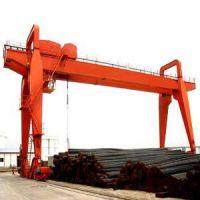青岛10吨天车安装维修