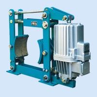 云南昆明起重机配件-电磁铁块盘式制动器厂家