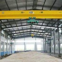宁夏银川5吨起重机厂家直销
