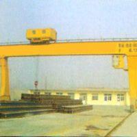 宁夏银川32吨起重机厂家直销