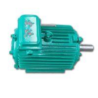 YZ132M1-6-2.5 厂直供起重 冶金 三相异步 电机