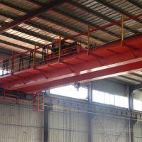 泸州防爆起重机—未来重工泸州分公司
